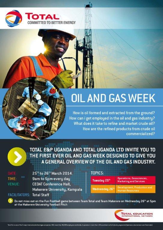 Oil week Poster (2)