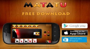Matatu Game by Terry Karungi's Kola Studios
