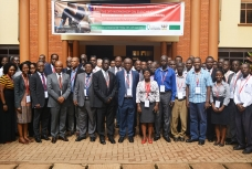 3rd Workshop on Enriching Engineering Education Programmes