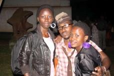 Fashion Blast 2010