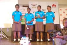 Ilabs Robotics Final 2013