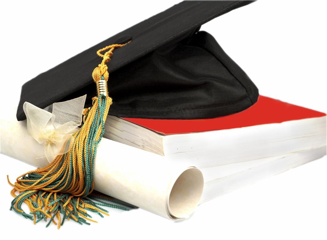 Scholarship-5