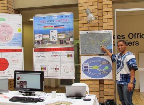 ITU Kaleidoscope Conference, Japan
