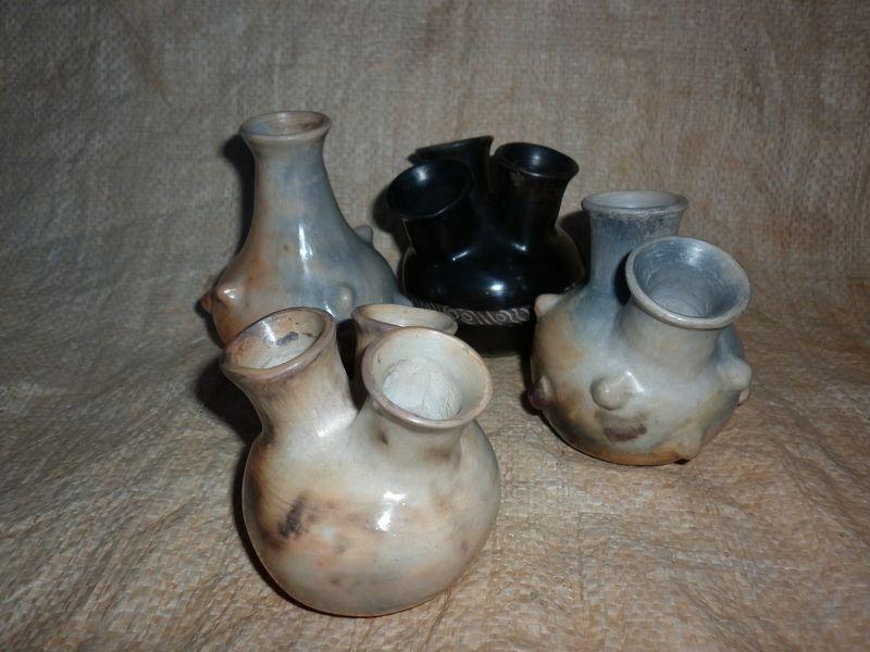 Pottery_P1000812_LR
