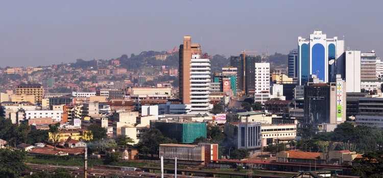Reappraising Urban Planning and Urban Sustainability in East Africa