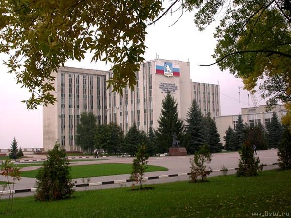 vnshukhov