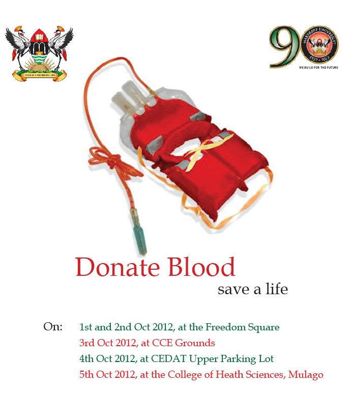 donate-blood2