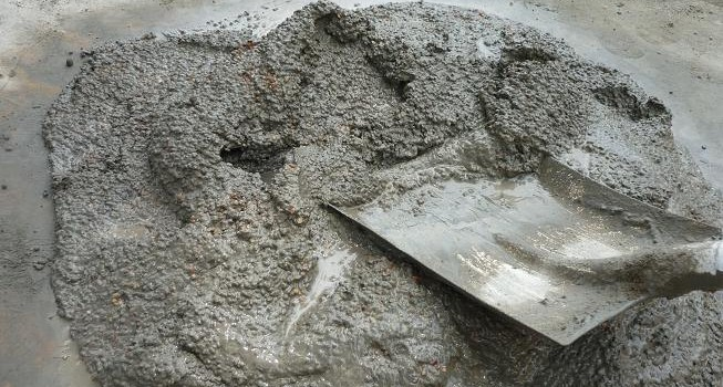 Exploratory Characterization of Volcanic Ash sourced from Uganda as a Pozzolanic Material in Portland cement Concrete