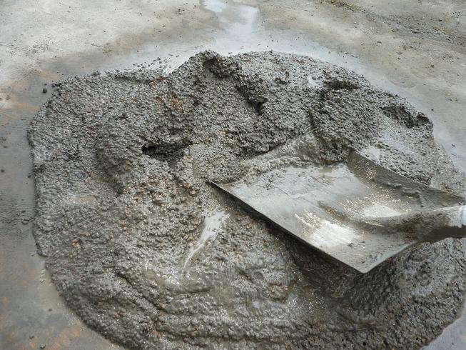 cement-mix