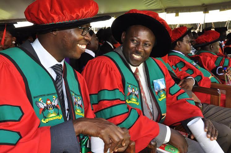 CEDAT graduates792 students