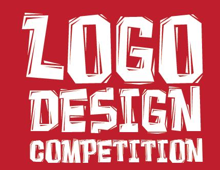 Logo Design Contest: The Renewable Energy Incubator