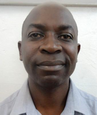 Assoc. Prof.George Kyeyune