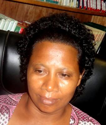 Nuwamanya Annet Kibajjo (2)
