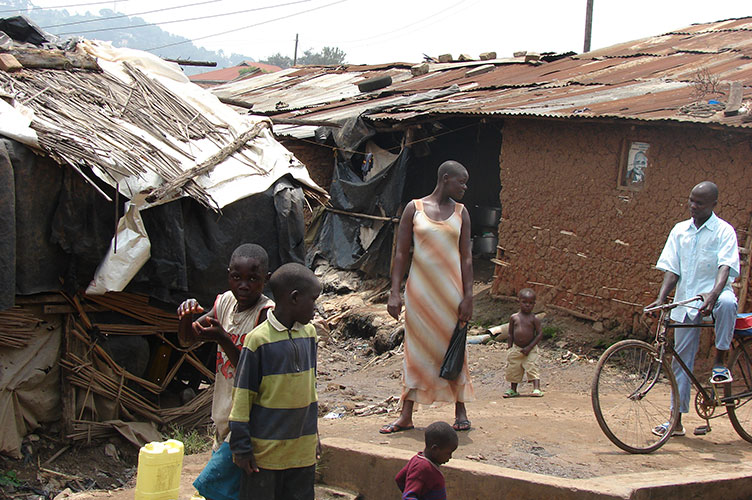 sanitation-slums
