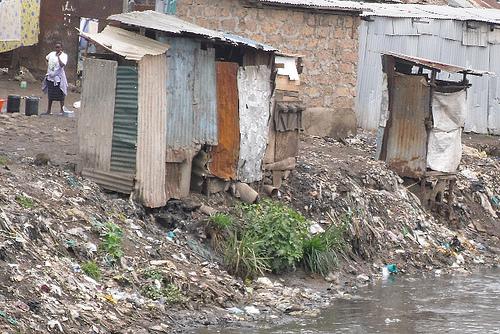 toilet-slum