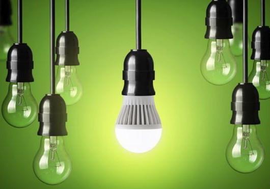 74715290_low-energylightbulb