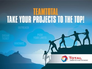 flyer-team-total-HD_1-01