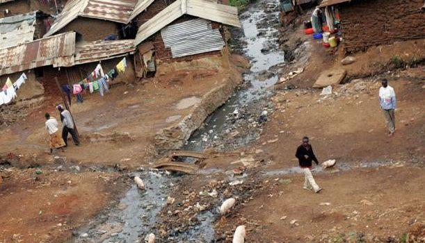 GIS Analysis and Optimisation of Faecal SludgeLogistics at City-Wide Scale in Kampala, Uganda