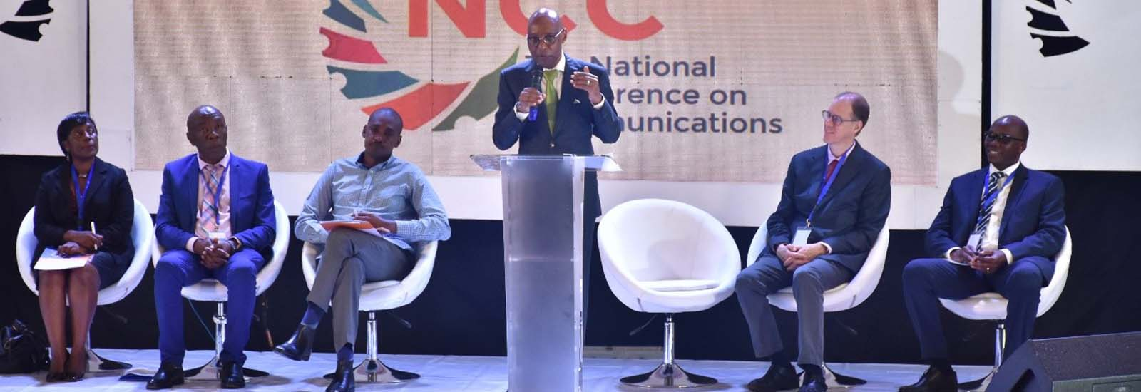 Makerere University to host the 6th National Conference on Communications (NCC2020)