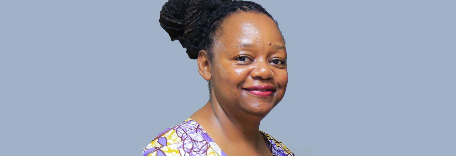 Eng. Dr. Dorothy Okello Recognized in Top 100 Women Fixing Uganda