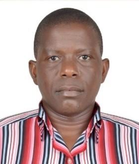 Emmanuel Wokulira Miyingo